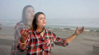 valentines day cover song by rakhi dutta