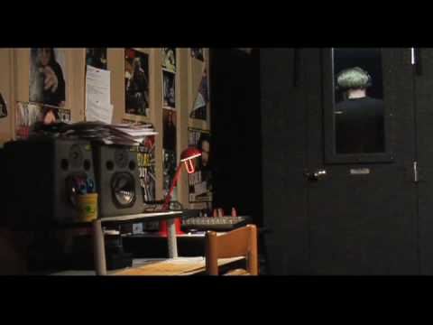 Master Chief Documentary (Halo) - Steve Downes (p1)