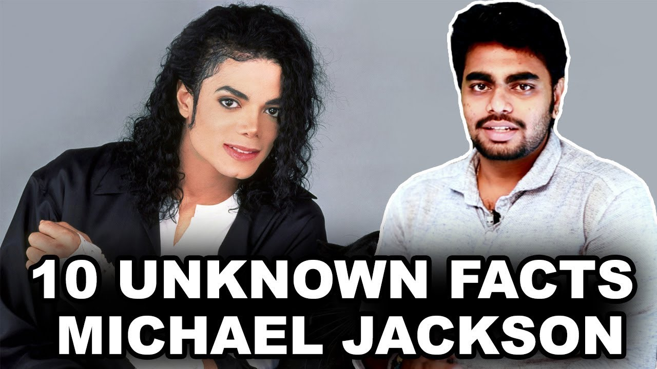 How Old Would Michael Jackson Be Today? Facts About King of Pop on His Birthday