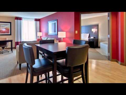 Holiday Inn Express & Suites Chatham South - Chatham, Ontario