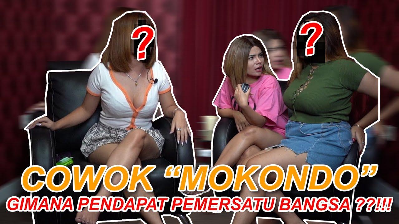 G0YANG PANAS CEWEK B4R-BAR MILIK INDONESIA 🤣 #dinarcandy