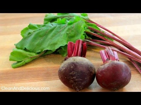 Beets 101 Everything You Need To Know