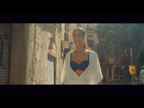 Effective Radio - J-Mafia - Official Video Clip