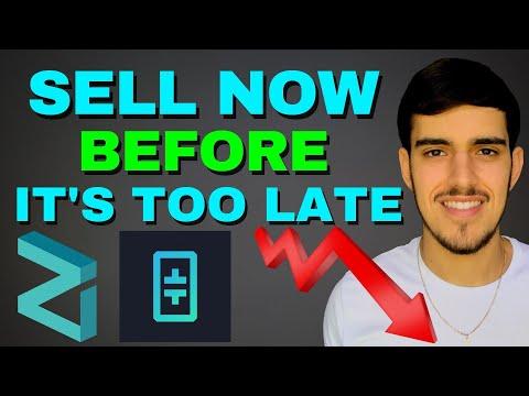Will The Crypto Market Crash?