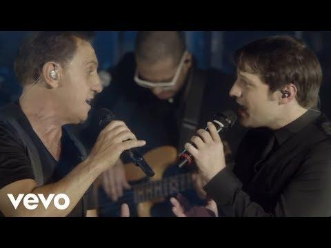 """Franco De Vita - Al Norte del Sur ft. San Luis y Rafael """"El Pollo"""" Brito"""