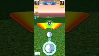 Golf Clash stream, Tour 8 - Prepare for the tournament!