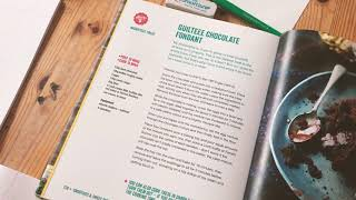 Features of instructional text - recipes - Mrs Holdstock Teaching and Learning ideas