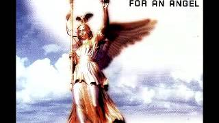 Paul Van Dyk  For An Angel Radio Edit)