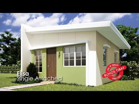 FUTURA HOMES ILOILO by filinvest land official AVP