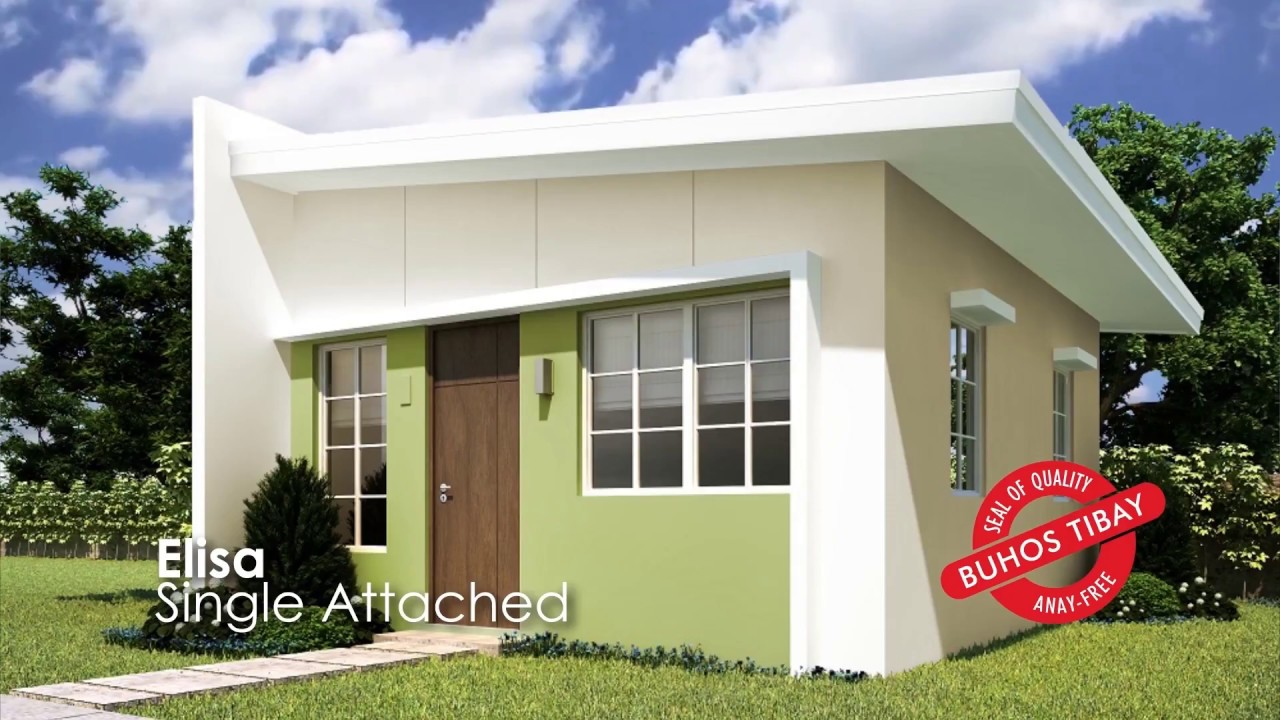 Futura Homes Iloilo By Filinvest Land Official Avp Youtube