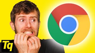 Chrome Is Changing In A BIG Way