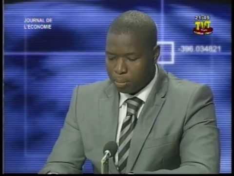 les opportunités d'investissement pour la Diaspora au Togo