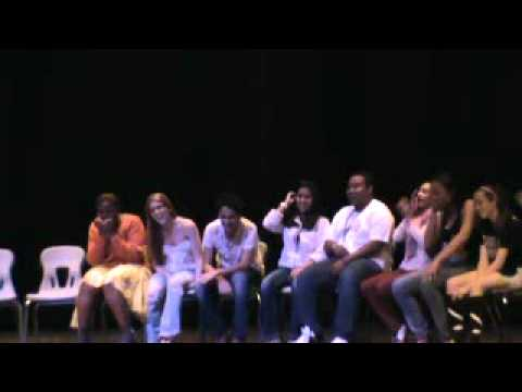 Hypnosis with Teens: Freedom Hypnosis