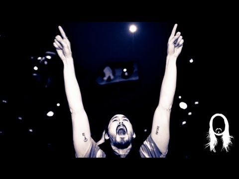 Steve aoki freak download music