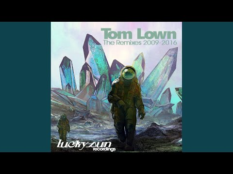 Y'all See (Tom Lown SE6 Remix) mp3