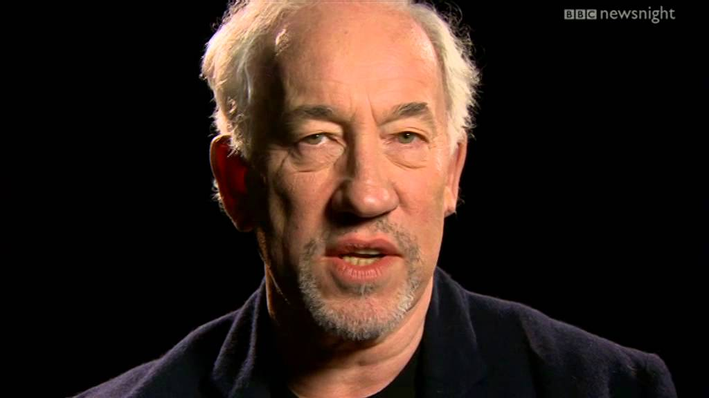 simon callow and brenda blethynsimon callow sebastian fox, simon callow, simon callow orson welles, simon callow actor, simon callow four weddings and a funeral, simon callow ace ventura, simon callow youtube, simon callow imdb, simon callow movies, simon callow amadeus, simon callow net worth, simon callow partner, simon callow outlander, simon callow dickens, simon callow agent, simon callow and brenda blethyn, simon callow twitter, simon callow shakespeare, simon callow hi de hi, simon callow christmas carol
