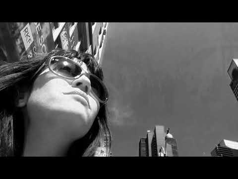 Mia Aegerter - Wenn einer von uns (Offizielles Video)
