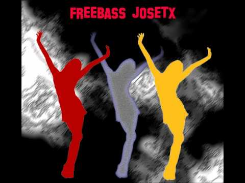 FREEBASS ( JOSETX )