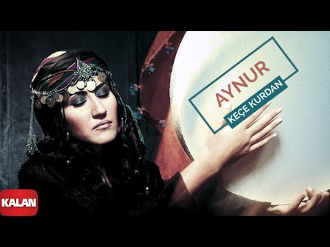 Aynur - Keçe Kurdan [ Live Concert © 2004 Kalan Müzik ]