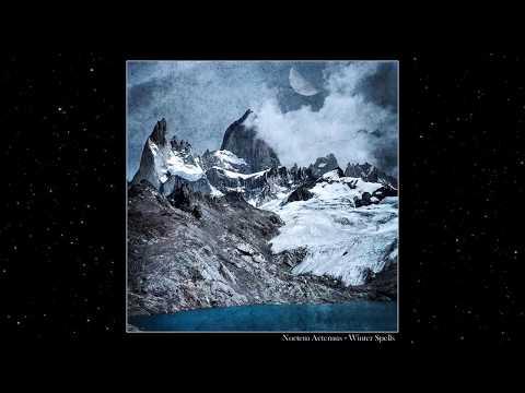 Noctem Aeternus - Winter Spells (Full Album)