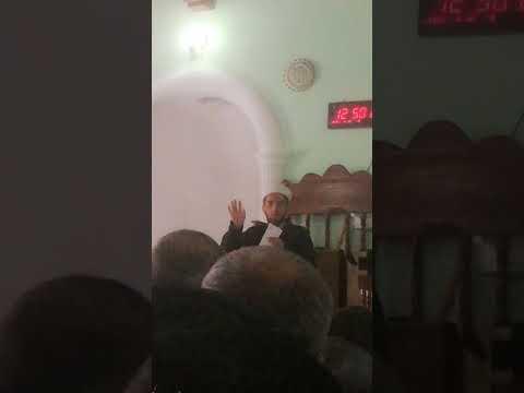 Домуло Амриддин 2020 бачахо илтимос класса зер кнен Вахдат