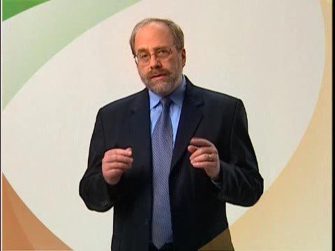 Dr. Steven Schachter