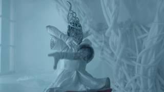 Freak Show S.O.K -  Белая Королева  (танцевальный номер)