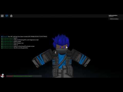 Void Script Builder Uncopylocked Roblox