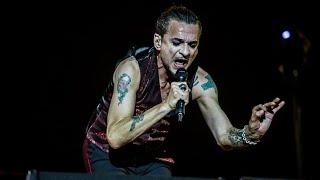 Depeche Mode - Enjoy the Silence (Live at Open'er Festival, 2018) MP3