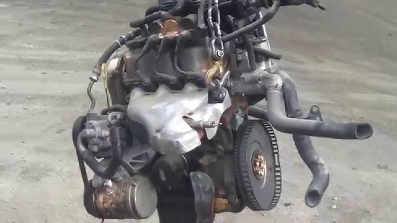 дэу матиз двигатель 0.8 фото