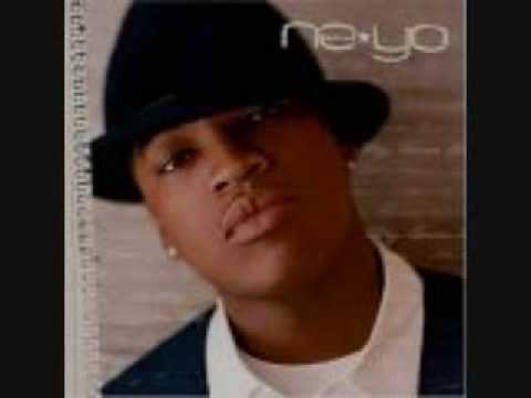 Neyo - Mirror