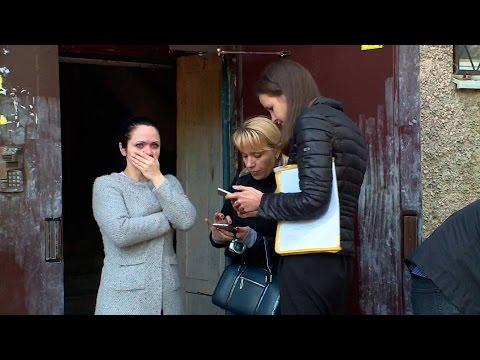 В Иваново расследуют жестокое убийство двухлетнего ребенка.