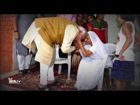 A Very Happy Birthday to our beloved Prime Minister Shri Narendra Modi #HappyBdayPM