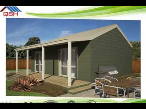 prefab house manufacturers,steel building prices,eco friendly homes,manufactured home floor plans