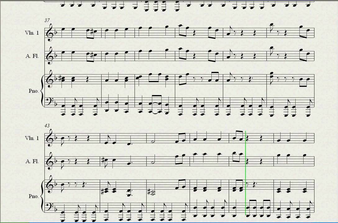 Pirates of the caribbean theme song piano download | Pirates