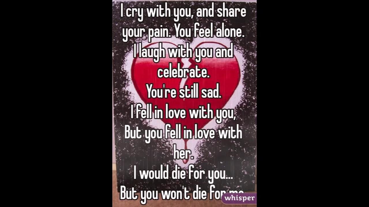 sad gay love quotes