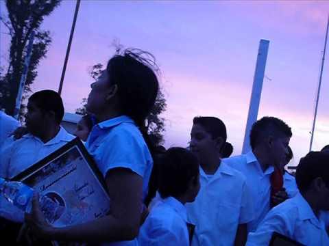 Graduacion de mi hija Diana L  Estrada Chavez 014