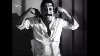 Kaval Deivam Tamil Movie Video Song | Sivaji Ganesan Superhit Video Song