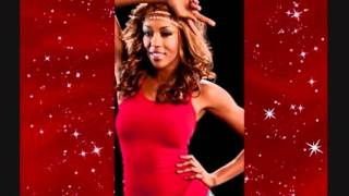 WWE Alicia Fox Theme Song