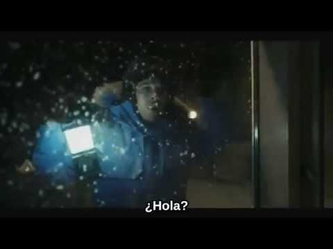 Fortitude (2015) Temp. #1 - Trailer Subtitulado series europeas 2015
