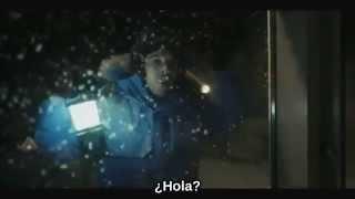 Fortitude (Serie) - Trailer Subtitulado Español