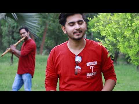 Hamari Adhuri Kahani | Shubham Kumar | Ft. Rajesh Kumar Saw