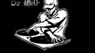 jind sadi mang