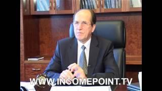 видео Новостройки: договор инвестирования и договор долевого участия