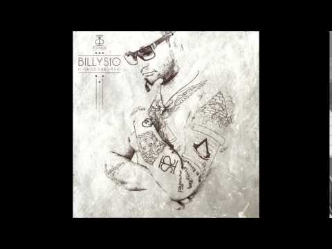 Billy Sio - Xazos