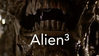 an analysis of alien 4 Alien definition: alien means belonging to a different country, race , or group, usually one you do not | meaning, pronunciation, translations and examples.