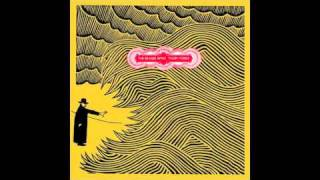 Thom Yorke - Black Swan (Cristian Vogel Spare Parts Remix)