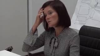 Мария Колосова: «Как ставить разнообразные цели и достигать их?»