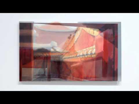 John Curtin Gallery - SoDA 2011