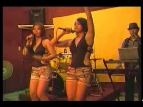 Rhythmix Band